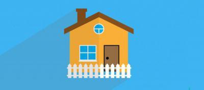 Изображение - Проблемы ипотечного кредитования 1937338