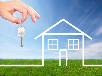 Изображение - Проблемы ипотечного кредитования 1937341