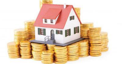 Изображение - Проблемы ипотечного кредитования 1938016