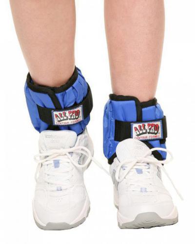 Мужские спортивные штаны для йоги и фитнеса Купить
