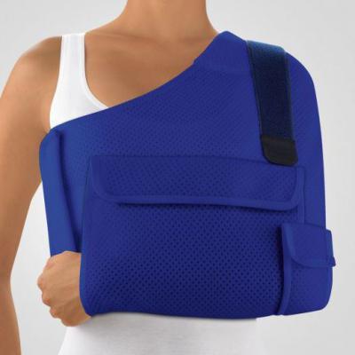 Изображение - Дезо повязка на плечевой сустав при переломе 1944522