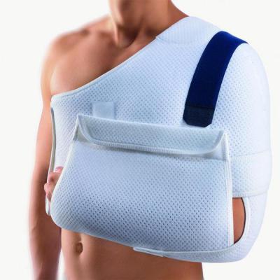 Изображение - Дезо повязка на плечевой сустав при переломе 1944523