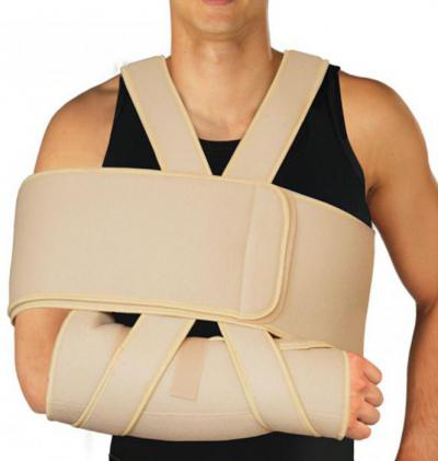 Изображение - Дезо повязка на плечевой сустав при переломе 1944524
