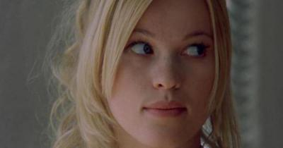 Актриссы фильма подглядывающий