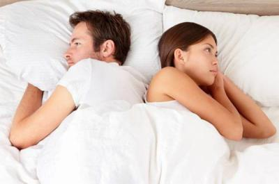 Терять сознание от секса
