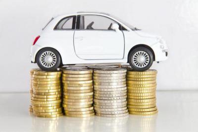 Деньги под залог ПТС автомобиля в Новороссийске