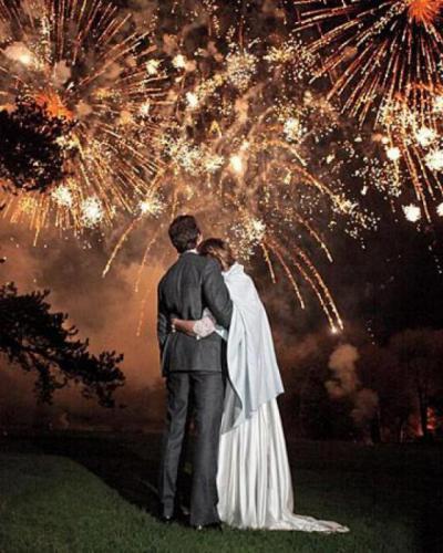 Поздравление невесте на свадьбунапутствие подруге что пожелать