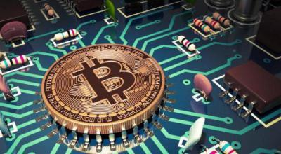 Изображение - Как работает биткоин зачем нужен 2010410