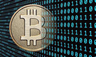 Изображение - Как работает биткоин зачем нужен 2010414