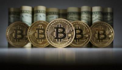 Изображение - Как работает биткоин зачем нужен 2010422