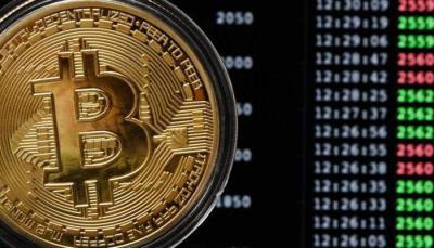 Изображение - Как работает биткоин зачем нужен 2010428