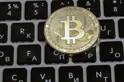 Изображение - Как работает биткоин зачем нужен 2010432