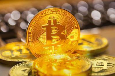 Изображение - Как работает биткоин зачем нужен 2010445