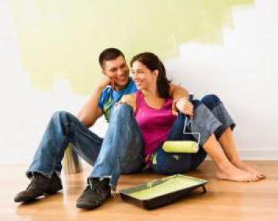 Изображение - Страхование квартиры и жизни при ипотеке 2015545