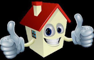 Изображение - Страхование квартиры и жизни при ипотеке 2022542