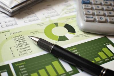 Изображение - Как получить кредит на бизнес с нуля 2025656