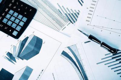 Изображение - Как получить кредит на бизнес с нуля 2025658