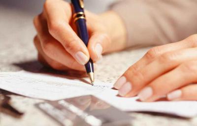 Изображение - Как получить кредит на бизнес с нуля 2025659
