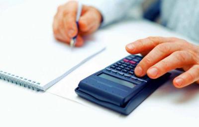 Изображение - Как получить кредит на бизнес с нуля 2025660