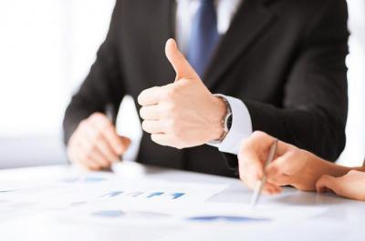 Изображение - Как получить кредит на бизнес с нуля 2025661