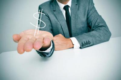 Изображение - Как получить кредит на бизнес с нуля 2025662