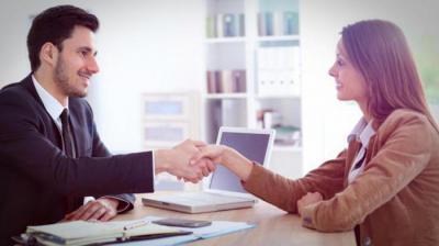 Изображение - Как получить кредит для бизнеса с нуля 2026131