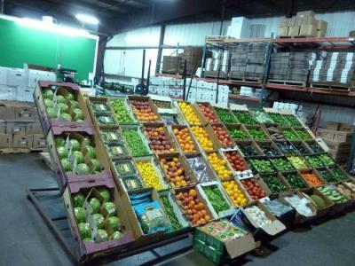 Изображение - Строительство овощехранилищ как бизнес 2031488