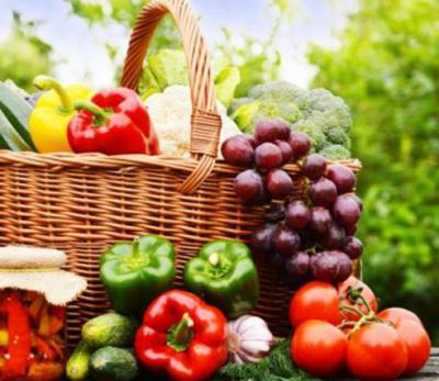 Изображение - Строительство овощехранилищ как бизнес 2031507