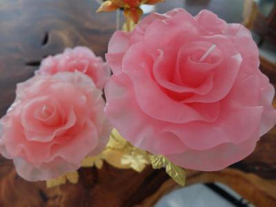Искусственные цветы в доме по фен шуй #7