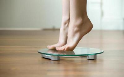 эффективное похудение отзывы мьюзик