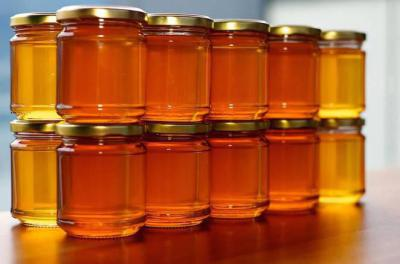 можно ли кушать мед при панкреатите