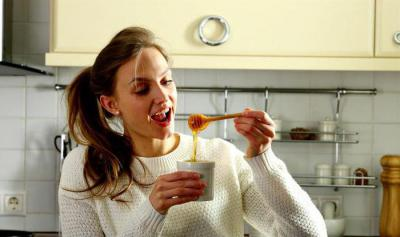 можно ли мед при обострении панкреатита