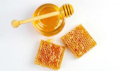 можно ли мед при панкреатите поджелудочной железы