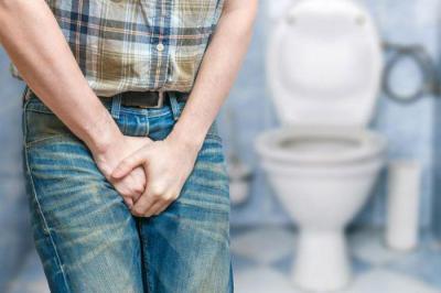 Как устранить раздражение на коже лица у мужчин после бритья