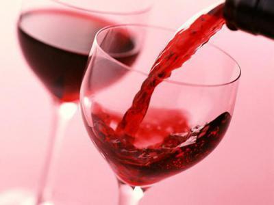 Изображение - Вино снижает давление или повышает 2055700