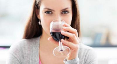Изображение - Вино снижает давление или повышает 2055702