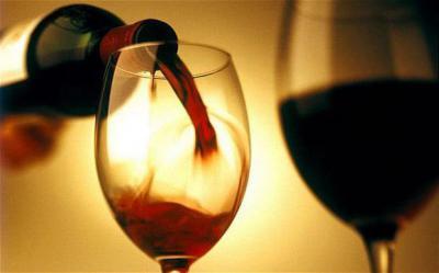 Изображение - Вино снижает давление или повышает 2055712