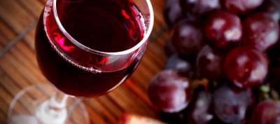 Изображение - Вино снижает давление или повышает 2055713