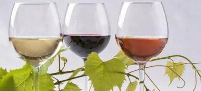 Изображение - Вино снижает давление или повышает 2055715
