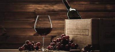 Изображение - Вино снижает давление или повышает 2055717