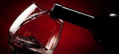 Изображение - Вино снижает давление или повышает 2055718