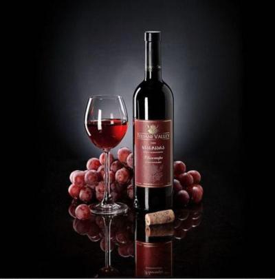 Изображение - Вино снижает давление или повышает 2056855