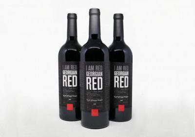 Изображение - Вино снижает давление или повышает 2056862