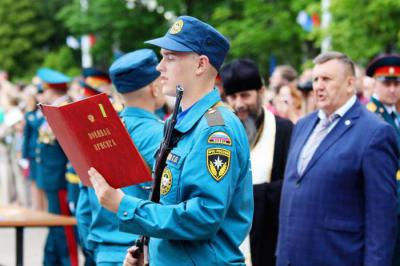 Изображение - Что нужно знать о присяге в армии 2065954