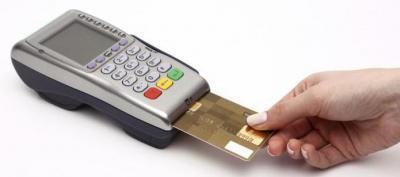 Изображение - Как оплачивать картой в магазине покупки 2070760