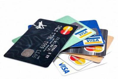 Изображение - Как оплачивать картой в магазине покупки 2070769