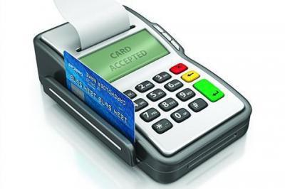 Изображение - Как оплачивать картой в магазине покупки 2070770