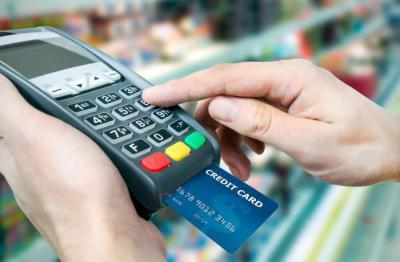 Изображение - Как оплачивать картой в магазине покупки 2070777