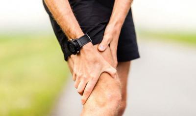 Лечение лазером тазобедренного сустава элексир омега - 3 для суставов
