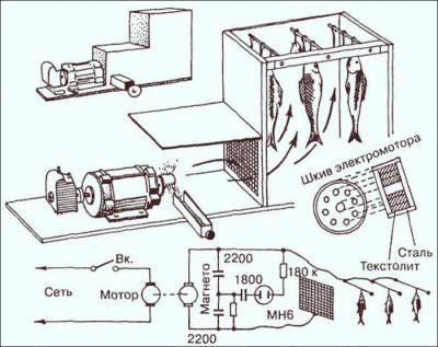 Commax apv 4cme 2 схема подключения фото 160